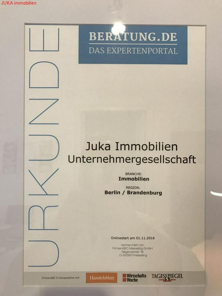 Bild 5: Satteldachhaus individuell planbar 130 in KFW 55, Mietkauf ab 975,-EUR mtl