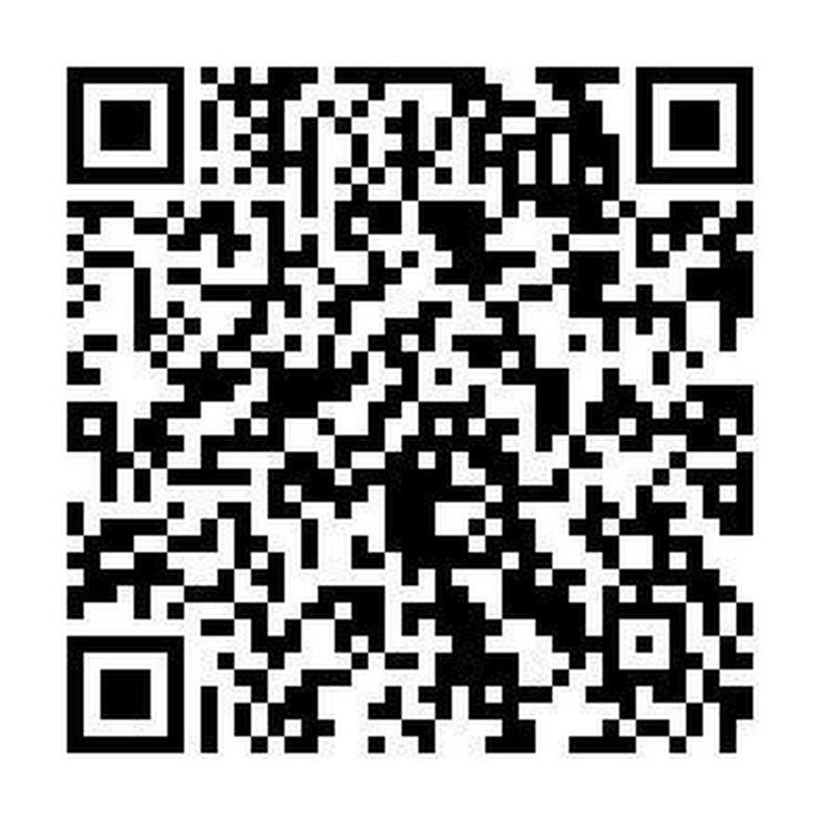 Zweifamilien Energie *Speicher* Haus KFW 55, zum Mietkauf individuell planbar inkl. Grunds...