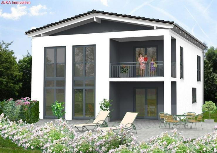 Energie *Speicher* Haus 160 in KFW 55, Mietkauf - Haus mieten - Bild 1