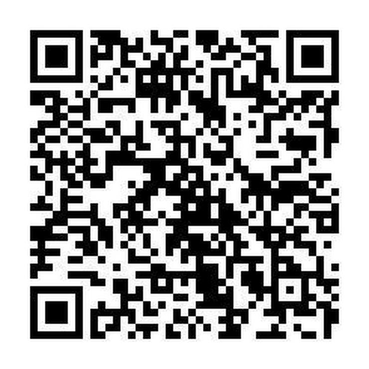 Einkommen mit Vermietung!!! Energie *Speicher* 2 Wohneinheiten - Haus 160 in KFW 55, Mietk... - Haus mieten - Bild 1