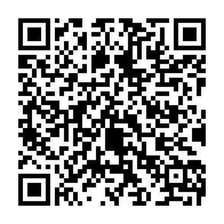 Mehrfamilien- Energie *Speicher* 2 Wohneinheiten Haus KFW 55, Mietkauf * individuell mit E... - Haus mieten - Bild 1