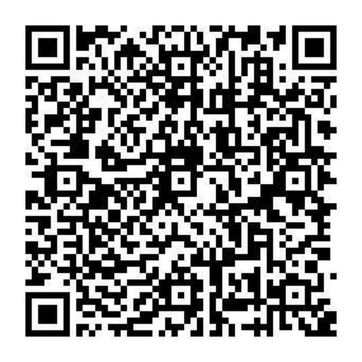 Energie *Speicher* Haus * individuell schlüsselfertig planbar * 130qm KFW 55, Mietkauf ab... - Haus mieten - Bild 1