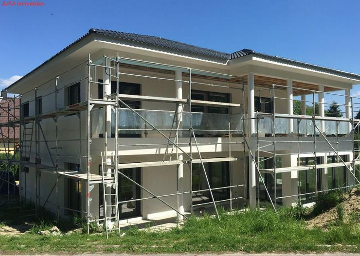 Bild 14: Satteldachhaus 128 in KFW 55, Mietkauf ab 632,-EUR mt.