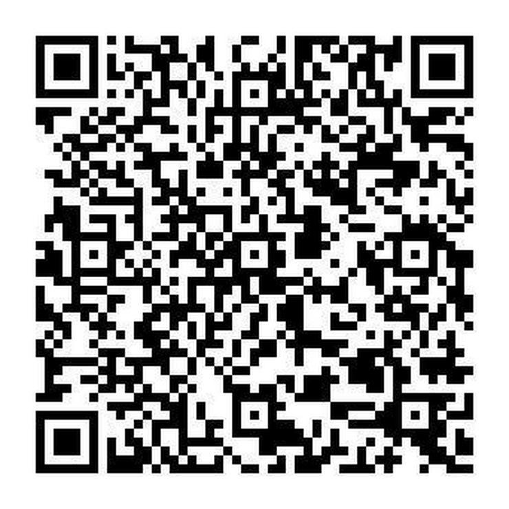 """SatteldachhausEnergie-""""Speicher-Plus""""-Haus : 150 in KFW 55, Mietkauf/Basis ab 789,-EUR mt."""