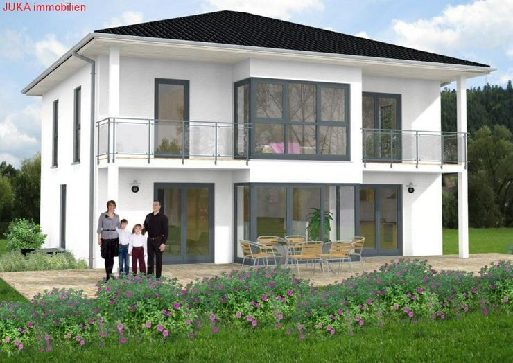 Bild 3: Satteldachhaus 130 in KFW 55, Mietkauf/Basis ab 690,-EUR mt.