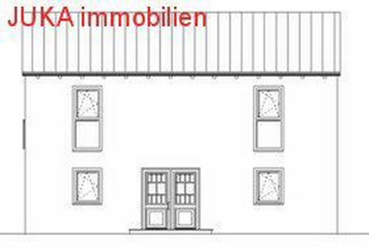 """Bild 3: Energie-""""Speicher-Plus""""-Haus 120qm in KFW 55, Mietkauf/Basis ab 723,-EUR mtl."""