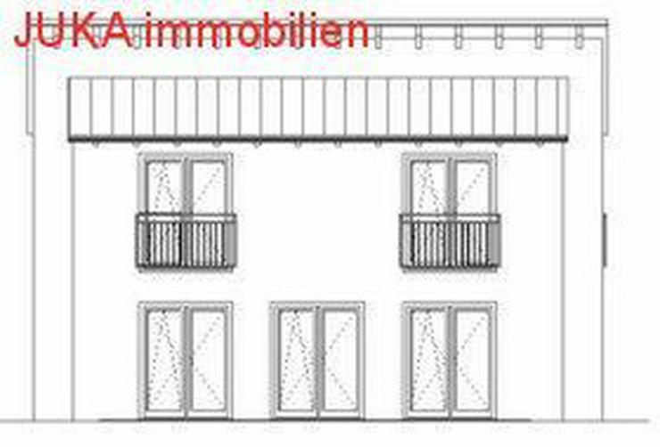 """Bild 4: Energie-""""Speicher-Plus""""-Haus 120qm in KFW 55, Mietkauf/Basis ab 690,-EUR mtl."""