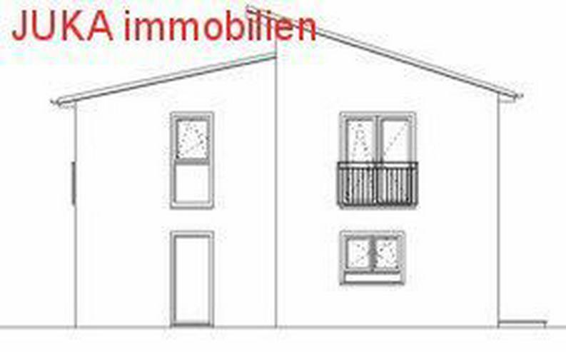 """Bild 2: Energie-""""Speicher-Plus""""-Haus 120qm in KFW 55, Mietkauf/Basis ab 690,-EUR mtl."""