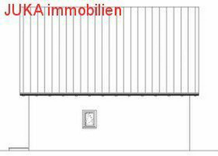 """Bild 3: Satteldach- Energie """"Speicher"""" Haus 120 in KFW 55, Mietkauf/Basis ab 840,-EUR mt."""