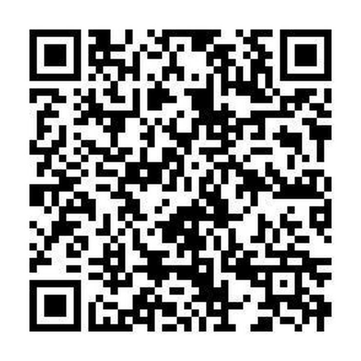 Energiesparhaus/ Energieplushaus inkl. PV-Anlage und vieles mehr! - Haus mieten - Bild 1