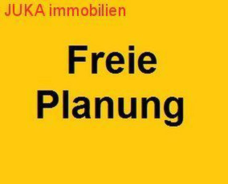 Bild 2: DHH in KFW 55, Mietkauf mögl., freie Planung!