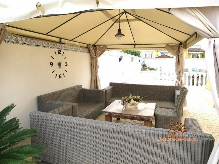 Bild 3: Villa in Torrevieja/Los Balcones