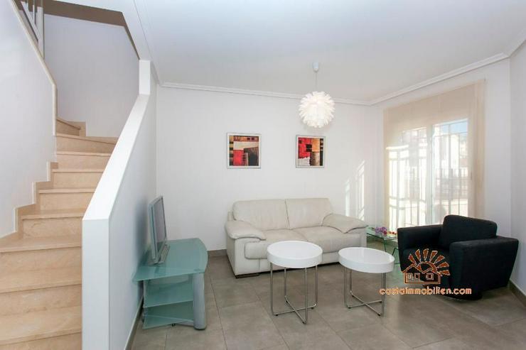 Bild 5: Neubau-Appartements in Santa Pola