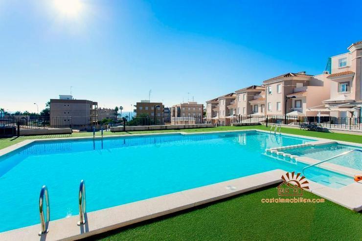 Bild 4: Neubau-Appartements in Santa Pola