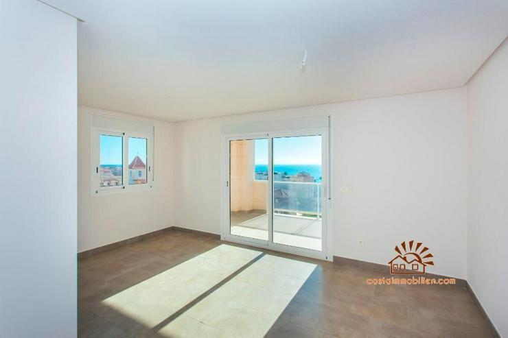 Bild 3: Neubau-Apartment in Santa Pola
