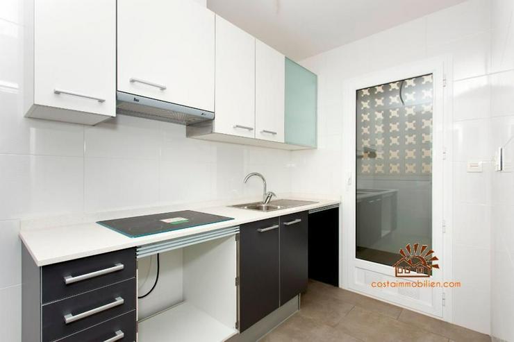 Bild 5: Neubau-Apartment in Santa Pola