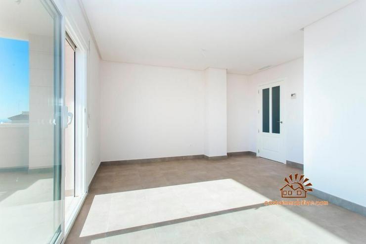 Bild 4: Neubau-Apartment in Santa Pola