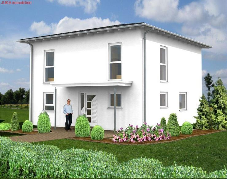 Toscanahaus als ENERGIE-Speicher-HAUS - Haus kaufen - Bild 1