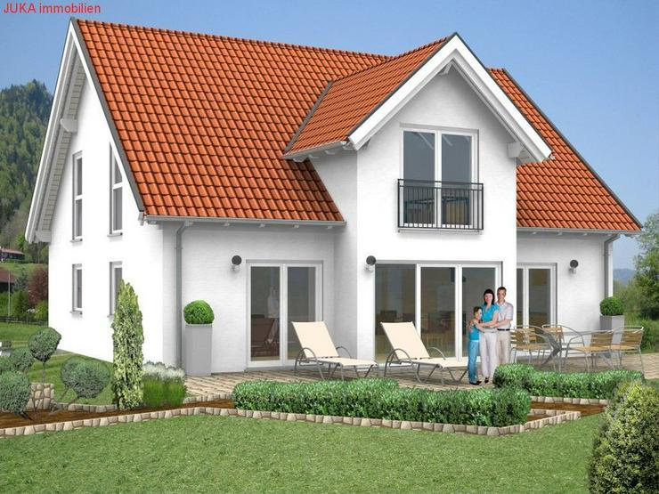 haus kaufen haus kaufen baden w rttemberg im. Black Bedroom Furniture Sets. Home Design Ideas
