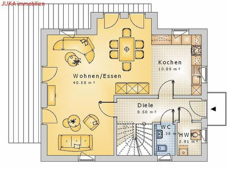 Bild 3: ENERGIE-Speicher-HAUS * SCHLÜSSELFERTIG*