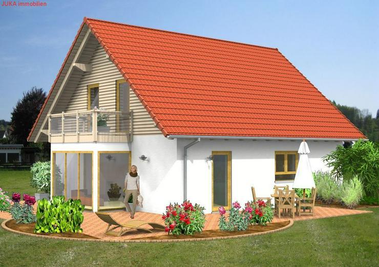 Bild 2: Energie *Speicher* Haus 130 in KFW 55, Mietkauf ab 810,-EUR mtl.
