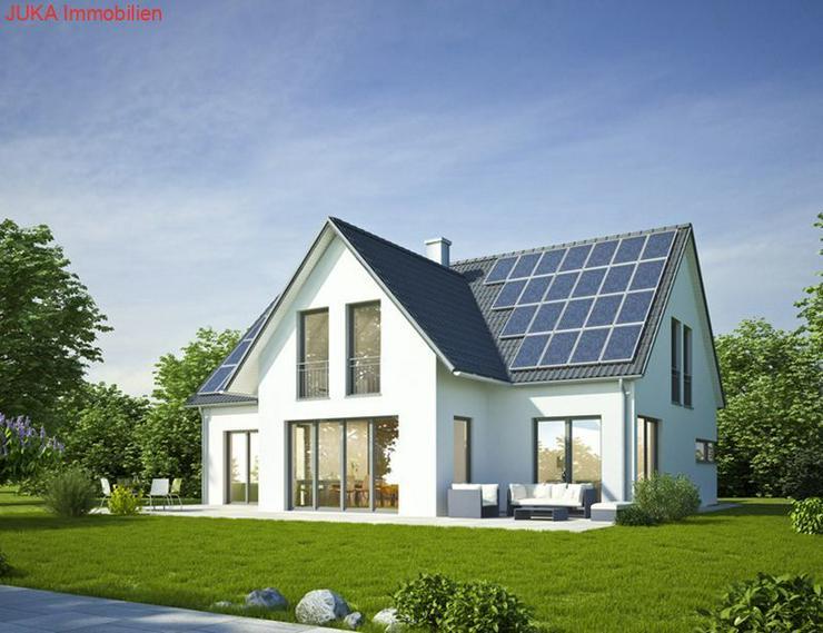 Bild 16: ENERGIE-Speicher-HAUS * INDIVIDUELL PLANBAR * * SCHLÜSSELFERTIG*