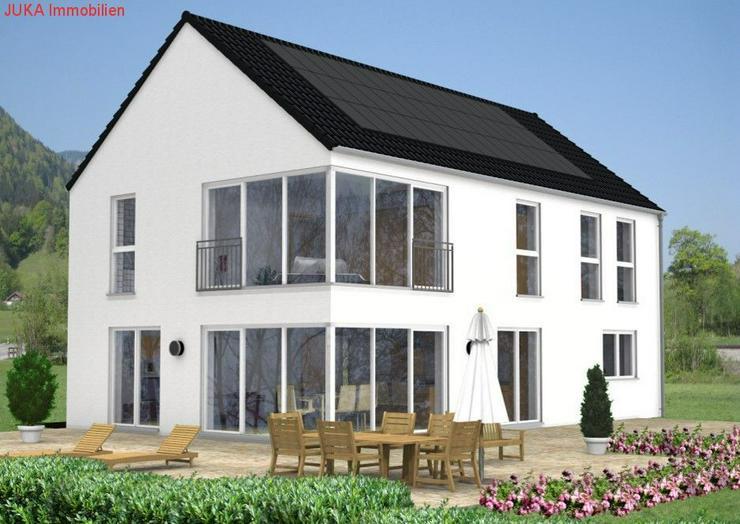 ENERGIE-Speicher-HAUS *Auch 2-Familienhaus möglich* * SCHLÜSSELFERTIG*. in Bad Mergenthe...