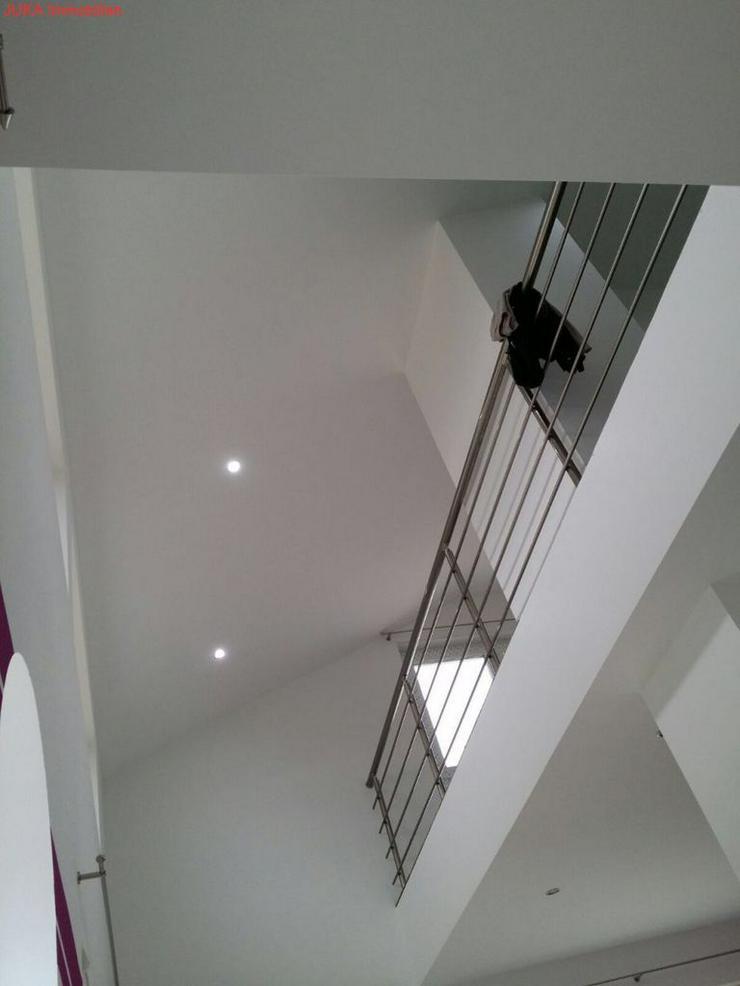 Bild 6: Energie *Speicher* Haus *schlüsselfertig* in KFW 55, kaufen statt mieten ab 778 Euro mona...