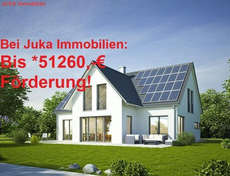 Auch ohne Eigenkapital, EFH in KFW 55, freie Planung! - Haus kaufen - Bild 1