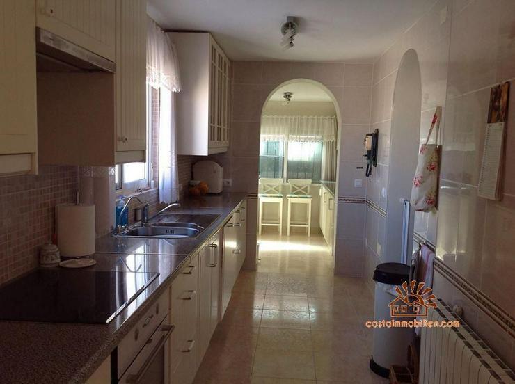 Bild 5: PREISREDUZIERT!!!! Landhaus in Benferri/Alicante