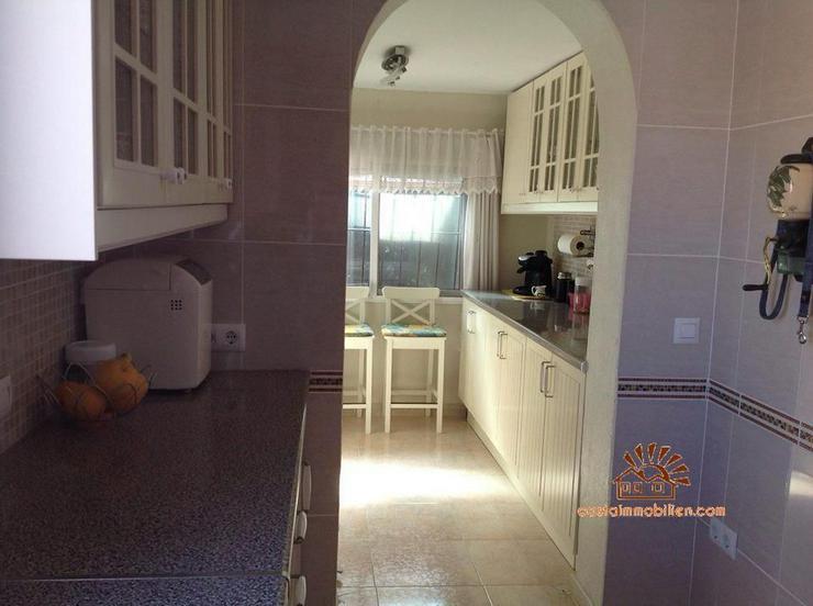 Bild 6: PREISREDUZIERT!!!! Landhaus in Benferri/Alicante