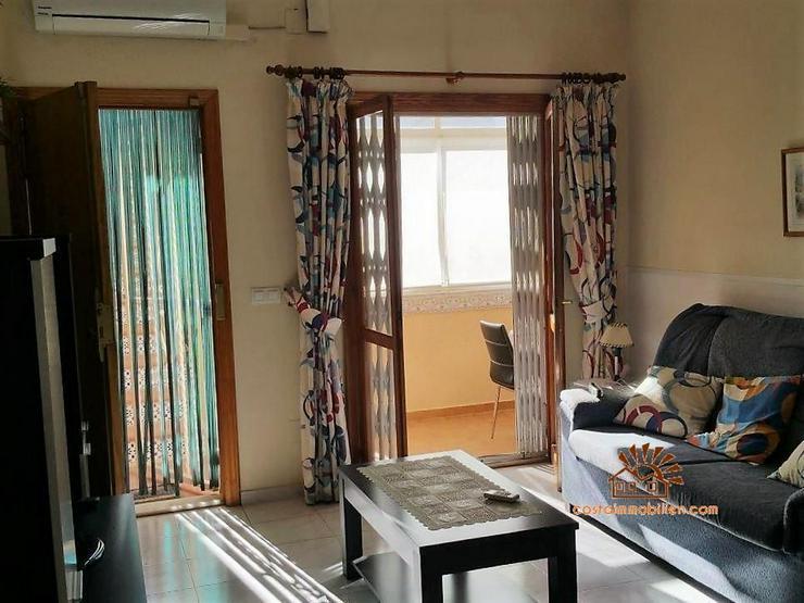 Bild 4: Apartment mit Pool