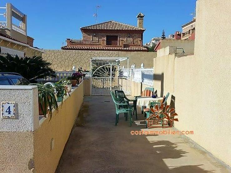 Bild 3: Bungalow in La Mata-Torrevieja