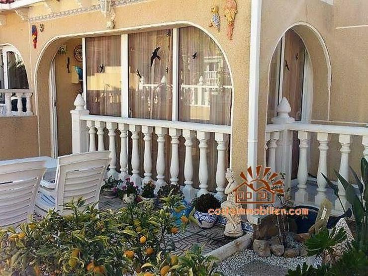 Bungalow in La Mata-Torrevieja - Haus kaufen - Bild 1