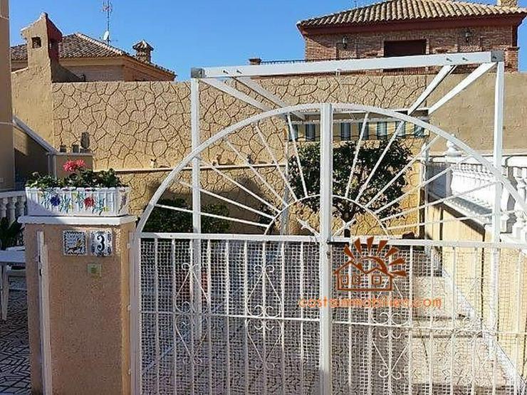 Bild 4: Bungalow in La Mata-Torrevieja