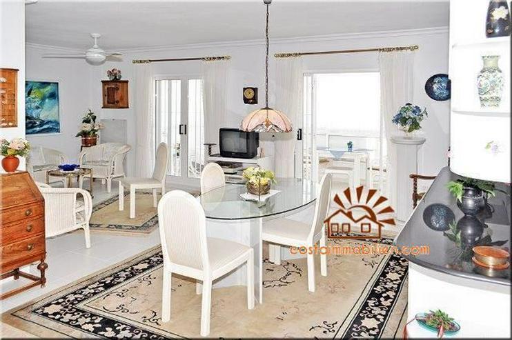 Bild 4: Appartement Parquemar 5