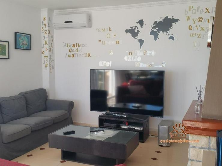 Bild 6: La Mata-Cabo Mar - Torrevieja/Alicante - Wohnung mit wunderschönem Meerblick!