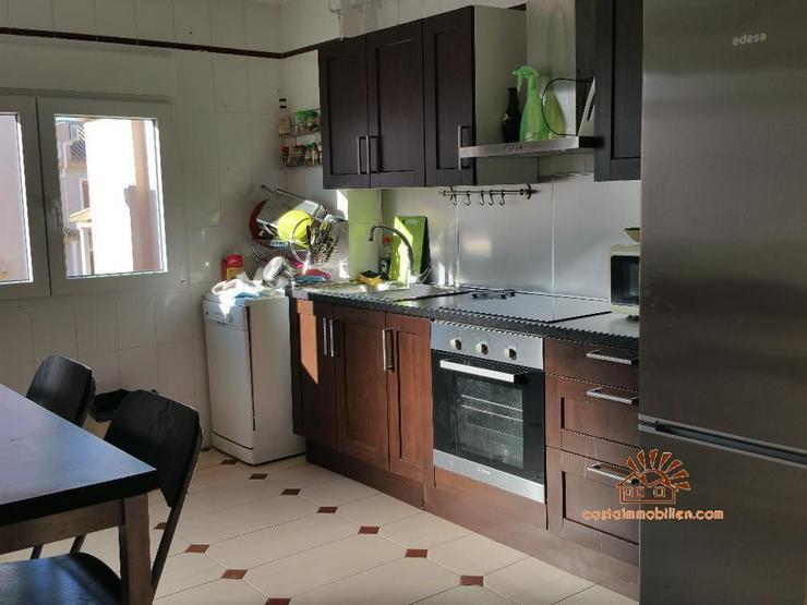 Bild 4: La Mata-Cabo Mar - Torrevieja/Alicante - Wohnung mit wunderschönem Meerblick!