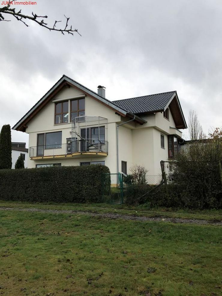 großzügiges Wohnhaus / unverbaubarer Ausblick