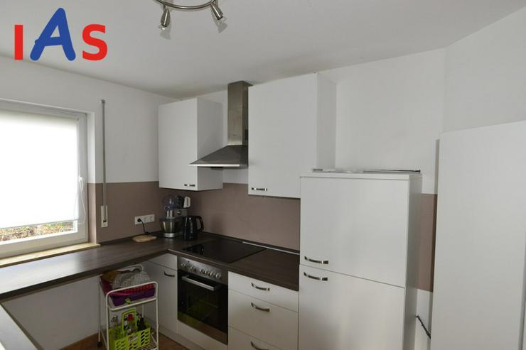 Bild 4: Großzügige EG-Wohnung in ruhiger Lage in Gaimersheim Nähe AUDI (Reduzierte Courtage!)zu...