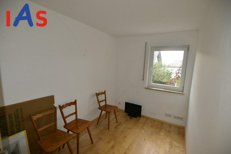Bild 5: Großzügige EG-Wohnung in ruhiger Lage in Gaimersheim Nähe AUDI (Reduzierte Courtage!)zu...