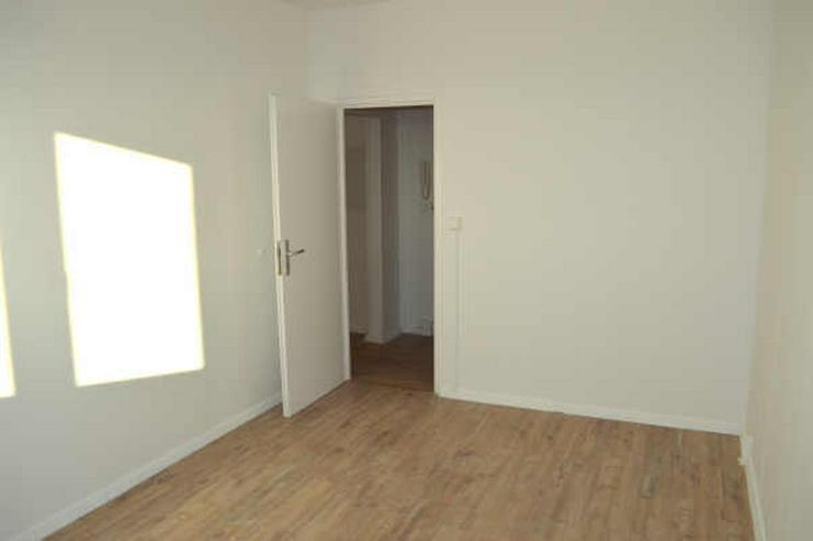 Bild 4: Helle moderne Zweiraumwohnung