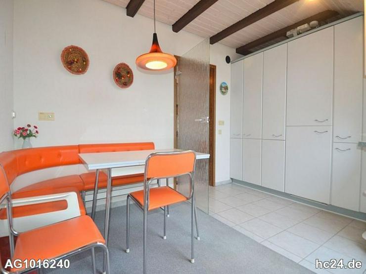 Bild 2: * Möblierte 2 Zimmer Wohnung in Schweinfurt.