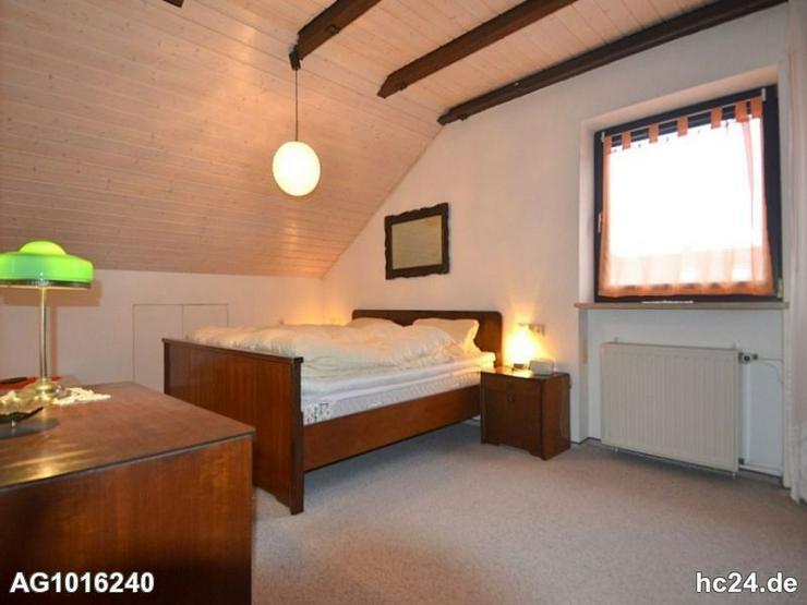 Bild 5: * Möblierte 2 Zimmer Wohnung in Schweinfurt.