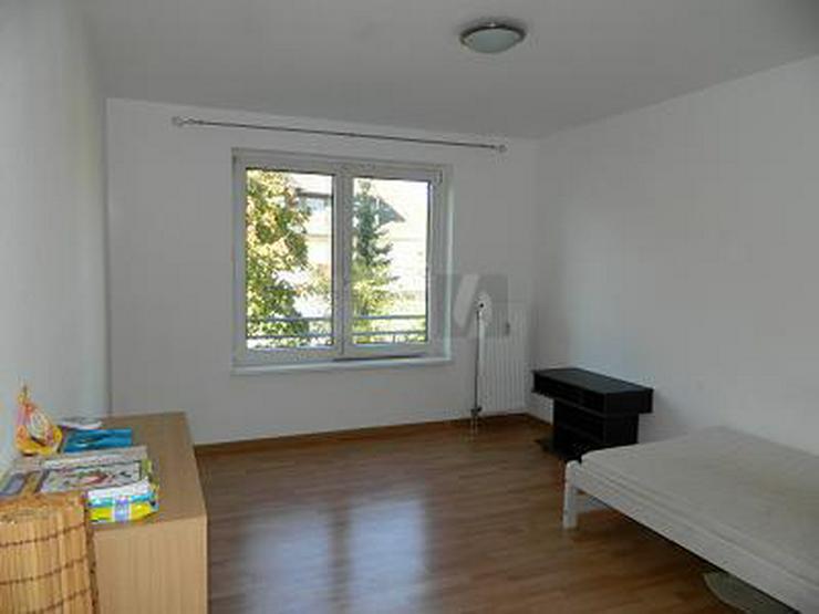 ZENTRUMSNAH UND BEZUGSFREI - Wohnung kaufen - Bild 1