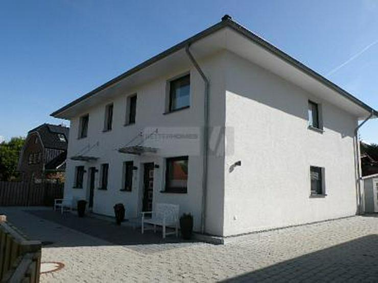 MODERNES WOHNEN AM PLÖNER SEE - Haus kaufen - Bild 1