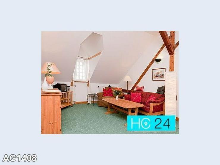 * INTERNET + Möblierte Wohnung in Leipzig GOHLIS + nahe DHL und Porsche + W-Lan