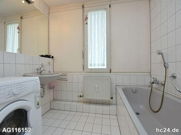 Bild 4: Sonnige und modern möblierte Penthousewohnung in Stuttgart Plieningen
