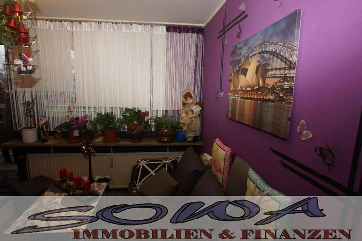 Bild 5: Neuzugang! Wohnen in direkter AUDI Nähe | Von ihrem Immobilienpartner: SOWA Immobilien & ...