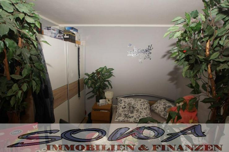 Bild 4: Neuzugang! Wohnen in direkter AUDI Nähe | Von ihrem Immobilienpartner: SOWA Immobilien & ...